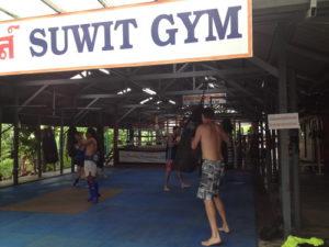 swmt2016-08-05